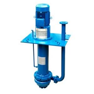 Daftar Perusahaan Jual Vertical Pump - Harga Terbaru 2021 | Indonetwork