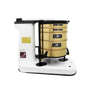 Selling Cheap Rotap Sieve Shaker - Latest Prices 2021 | Indonetwork