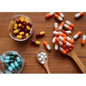Daftar Perusahaan Jual Obat-Obatan & Kecantikan Murah | Indonetwork