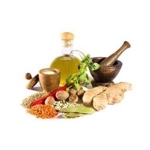 Daftar Perusahaan Jual Obat Herbal - Harga Terbaru 2021 | Indonetwork