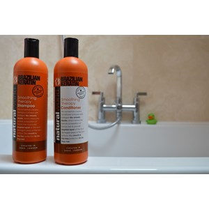 List of Companies Selling Cheap Shampoo & Conditioner | Indonetwork