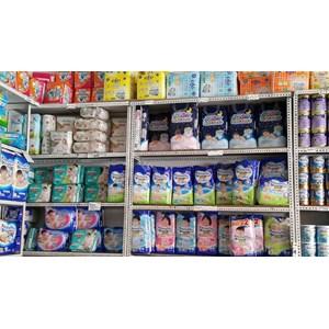 Daftar Perusahaan Jual Popok & Pispot  Murah | Indonetwork