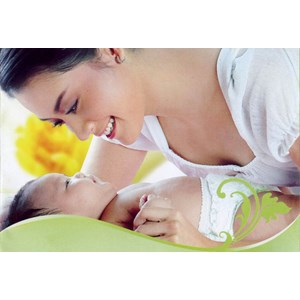 Daftar Perusahaan Jual Perawatan Ibu & Anak Murah   Indonetwork