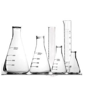 Daftar Perusahaan Jual Glassware - Harga Terbaru 2021 | Indonetwork