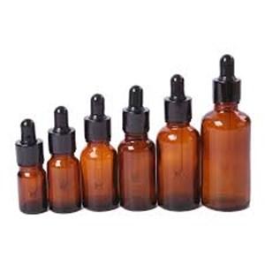 Botol Reagen