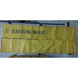 Kantong Mayat