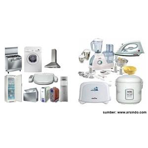 Daftar Perusahaan Jual Peralatan Elektronik - Harga Terbaru 2021 | Indonetwork
