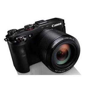 Daftar Perusahaan Jual Kamera Prosumer - Harga Terbaru 2021 | Indonetwork