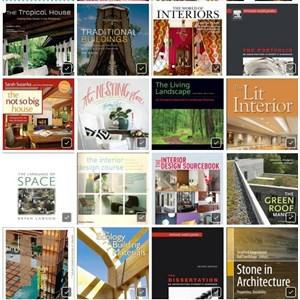 Buku, Ebook & Majalah