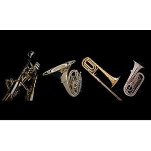 Alat Musik Band & Orkestra