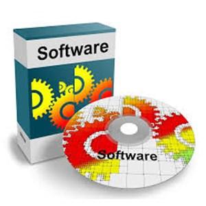 Software Payroll