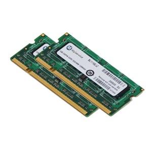 RAM PC & Laptop