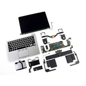 List of Companies Selling Cheap Laptop Spare Parts | Indonetwork
