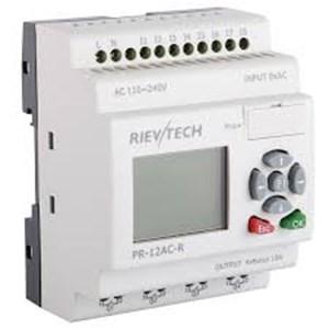 PLC (Programmable Logic Controller)