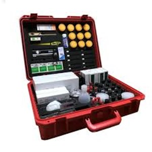 List of Companies Selling Cheap Food Contamination Test Kit | Indonetwork