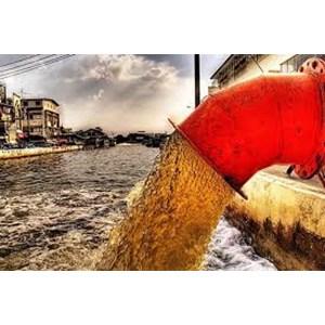 Daftar Perusahaan Jual Saluran Limbah Murah | Indonetwork