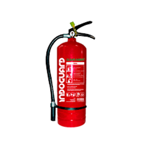 List of Companies Fire extinguisher - Latest Prices 2021 | Indonetwork