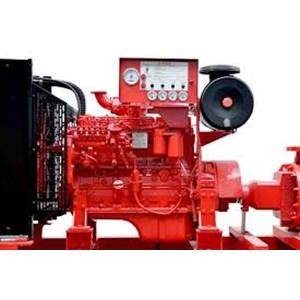 Daftar Perusahaan Jual Diesel Hydrant Murah | Indonetwork