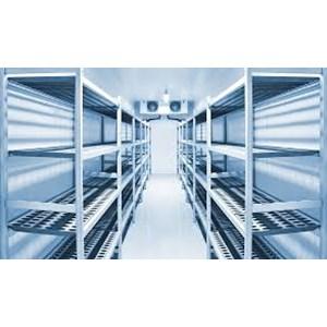 Jual Cold Storage Murah - Harga Terbaru 2021 | Indonetwork