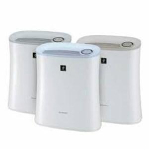 Penjernih Udara, Dehumidifier, & Humidifier