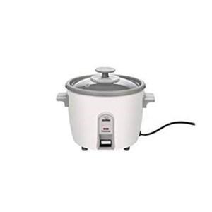 Rice Cooker, Steamer, & Lainnya