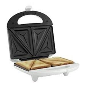 Pembuat Sandwich & Toaster