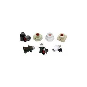 Produk Perlengkapan Listrik & Elektronik Lainnya