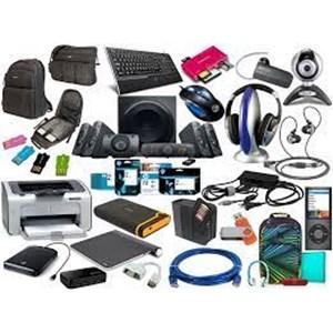 Daftar Perusahaan Jual Aksesoris Elektronik Murah | Indonetwork