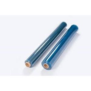 Plastik PVC