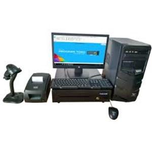 Komputer Kasir
