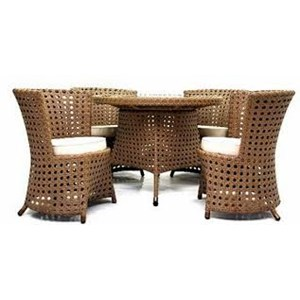 Furniture Rotan