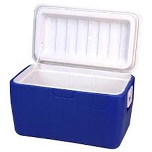 Daftar Perusahaan Jual Cooler Box Murah | Indonetwork