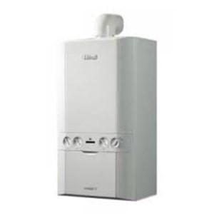 Boiler Combi