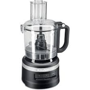 List of Companies food Processor - Latest Prices 2021 | Indonetwork