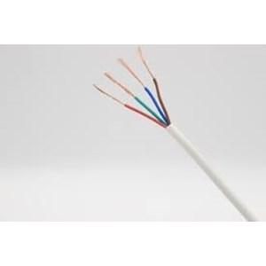 Kabel Komunikasi