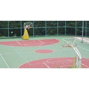 Daftar Perusahaan Jual Lapangan Basket - Harga Terbaru 2021 | Indonetwork