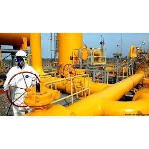 List of Companies Selling Gas pipe - Latest Prices 2021 | Indonetwork