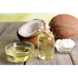List of Companies Selling Coconut Oil Latest Prices 2021 | Indonetwork