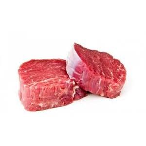 Daftar Perusahaan Jual Daging Murah | Indonetwork