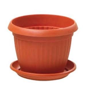Pot Kembang