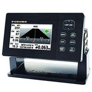Supplier & distributor GPS Kapal
