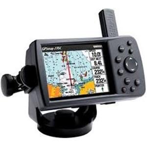 Supplier & distributor GPS Receiver