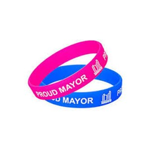 List of Companies Selling Promotional Bracelets Latest Prices 2021 | Indonetwork