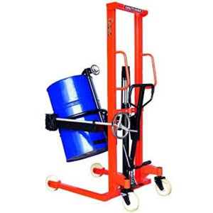 List of Companies Selling Cheap Hand Lift Drum | Indonetwork