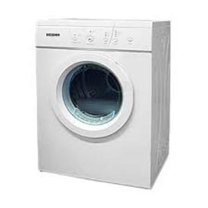 Supplier & distributor Mesin Laundry Industri