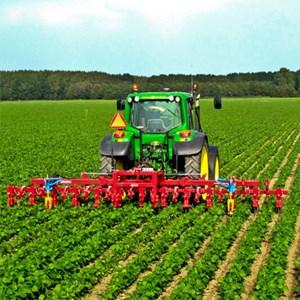 Daftar Perusahaan Jual Mesin Pertanian - Harga Terbaru 2021 | Indonetwork