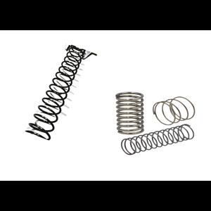 Jual  Spring baja Harga Terbaik dari Supplier & Distributor