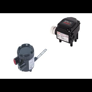 Jual Position Transmitter Harga Terbaik dari Supplier & Distributor