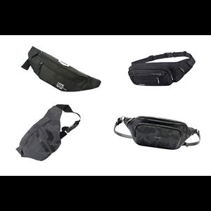 Jual Waist Bag Harga Terbaik dari Supplier & Distributor