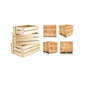 Jual Box Kayu Harga Terbaik dari Supplier & Distributor